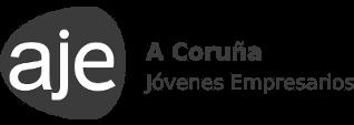 AJE Coruña