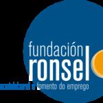 Fundación Ronsel