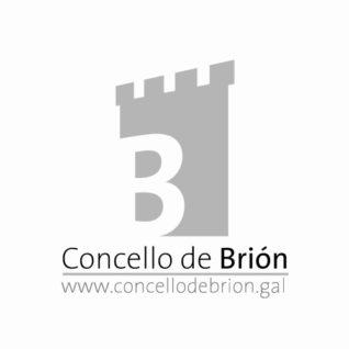 Concello de Brion
