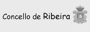 concello_ribeira_2