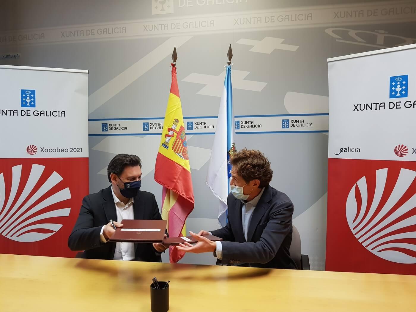 Programa MERLO mentoring experiencial para emprendedores migrantes